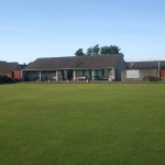 PRINCE OF WALES COURT BOWLS CLUB